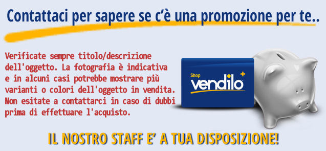 http://sanmarino.vendilo.com/userdata/promo.jpg